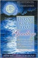 I have bought this book several times for families greiving unexpected deaths.  In fact bought another one this weeknd.   Great Book - Tammy