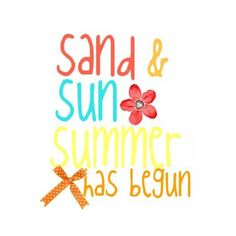 summer quote 1OO% by rena (: you may use! ❤ liked on Polyvore
