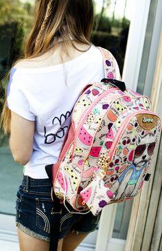 #simones #backpack #summer