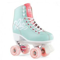 Patines cool