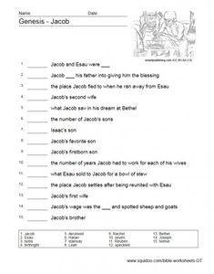 Bible worksheets to help children study through the Old Testament; includes crossword puzzles, matching worksheets and word-search puzzles. Sunday School Crafts For Kids, Bible School Crafts, Bible Crafts For Kids, Sunday School Activities, Sunday School Lessons, Family Bible Study, Bible Study For Kids, Bible Lessons For Kids, Kids Bible