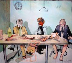 heissingsart: Juliane Hundertmark