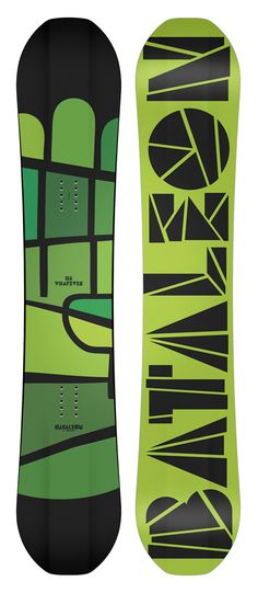2013 Bataleon Whatever 159 Bataleon Snowboards, Snowboard Girl, Skateboards, Snowboarding, Flip Flops, Sandals, Men, Shoes, Surfboards