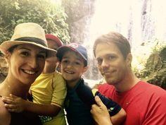 Sailing on Maya - Family hiking in La Lecheria, Golfito. Golf, Panama Hat, Maya, Sailing, Couple Photos, Couples, Candle, Couple Shots, Couple Photography