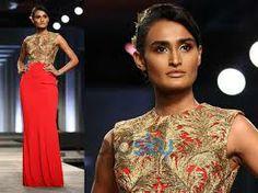 Google Image Result for http://images.flipwed.com/2013/07/30/10/11/44/35/shantanu_nikhil_bridal_fashion_week_2013.jpg