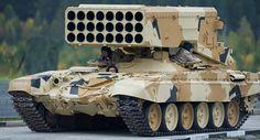 http://www.difesaonline.it/mondo-militare/siria-avvistato-il-buratino-una-delle-armi-più-devastanti-mai-inventate-dalluomo