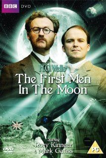 [VOIR-FILM]] Regarder Gratuitement The First Men in the Moon VFHD - Full Film. The First Men in the Moon Film complet vf, The First Men in the Moon Streaming Complet vostfr, The First Men in the Moon Film en entier Français Streaming VF Sci Fi Movies, Movies 2019, Hd Movies, Movie Tv, Rory Kinnear, Steve Pemberton, D Mark, Look At The Moon, Mark Gatiss