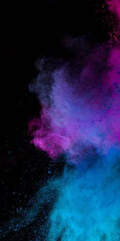 phone wall paper galaxy Dusk powder paint holi multicolored Wallpaper - Best of WallPaper - Hd Wallpaper Android, Ps Wallpaper, Galaxy Phone Wallpaper, Simple Iphone Wallpaper, Iphone Wallpaper Images, Homescreen Wallpaper, Best Iphone Wallpapers, Iphone Background Wallpaper, Apple Wallpaper