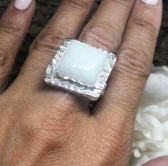 #gemstonejewelry #artepbijoux #artepschmuck #handmade #bijoux #silberschmuck #Workshop #artclay #artclaysilver #Silver999 #Silver #Ring #Anhänger #amulett #Leatherbracelet #weddingring #artclayworld #artclayworkshop #artclayswiss #Silverclay #Metalclay #metalclaysilver #metalclayjewelry #fine  #Finesilber #BronzClay #Bronce #KeumBoo #Gold #swiss