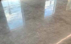 SF Concrete Polishing for Commercial Warehouse. 800 Grit Polish, Light Aggregate Exposure (Class C), Final Gloss Meter 60 Degree Reading: Concrete Light, Polished Concrete, Warehouse, Hardwood Floors, Commercial, Industrial, Play Areas, Wood Floor Tiles, Wood Flooring