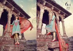 More @ http://www.primerfashion.com/kalyan-linen-collection-2015/  Kalyan Linen Collection 2015  #Fashion #Kalyan #Linen #ZSTextiles