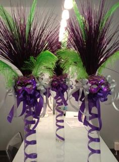 Google Image Result for http://www.youresoinvited.com/sitebuilder/images/mask_centerpiece2-306x414.jpg