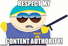 An Officer Cartman meme. Caption your own images or memes with our Meme Generator. Correctional Officer Humor, Police Humor, Police Officer, South Park Episodes, South Park Memes, Work Memes, Work Humor, Mama Jokes
