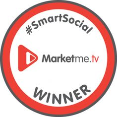 TMP_Spain are the proud Winners of the Award by MarketMeTV for innovative use of social media and video!
