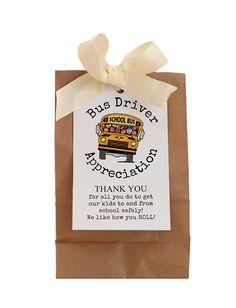 Teacher Appreciation Gift Ideas that all teacher will love!