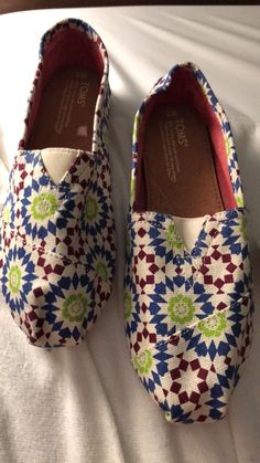 8edde65bd95 new toms  fashion  clothing  shoes  accessories  womensshoes  flats (ebay
