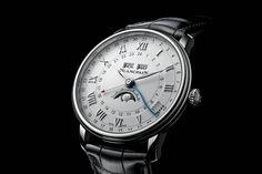 https://monochrome-watches.com/pre-baselworld-2018-blancpain-villeret-quantieme-complet-gmt/