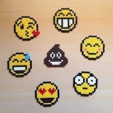Resultado de imagen de pyssla emoticonos