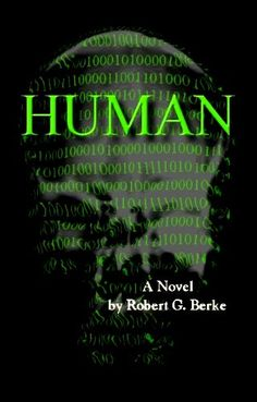 Free Kindle Book For A Limited Time : Human - Elijah Smith's mind has been replaced, piece-by-piece, with virtual counterparts. His transformation thrusts his survivors into a maelstrom of violence, danger, and intrigue. Only Smith has the power to save them -- provided that he is still human.Mankind has been merging with his technology since the first time a caveman picked up a walking stick. We easily accept the fact that eyeglasses, pacemakers, and prosthetic limbs improve or replace…