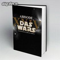 abigrafen.de - Abibuch mit Abi Motiv