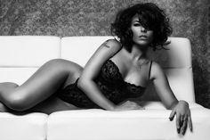 Znalezione obrazy dla zapytania boudoir photo