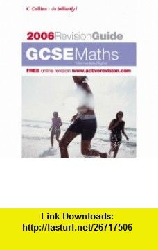 Gcse Maths (Revision Guide) (9780007212453) Paul Metcalf , ISBN-10: 0007212453  , ISBN-13: 978-0007212453 ,  , tutorials , pdf , ebook , torrent , downloads , rapidshare , filesonic , hotfile , megaupload , fileserve
