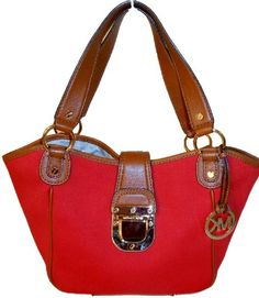 8e60c90caa540 Find the most favorite gifts-MK bags