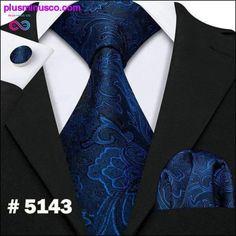 Best Mens Ties, Mens Silk Ties, Wedding Men, Wedding Suits, Wedding Dress, Set Fashion, Style Fashion, Fashion Design, Cufflink Set