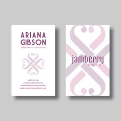 Brand values spanish jamberry if interested in joining go to spanish jamberry if interested in joining go to honniejamberrymxesjoin jamberry mexico pinterest jamberry jamberry business and reheart Image collections