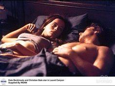 Fast Getaway 2012)   Full Movie { Romantic Thrill