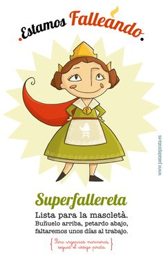 Hasta el día 19 de marzo... Valencia Spain, Holiday Fun, Truths, Gifs, Humor, Character, Scrappy Quilts, Firecracker, Holidays Events