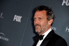 Hugh Laurie to Guest Star on 'Veep' — But Who Will He Play?