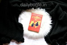 Best Romantic Novels By Indian Authors: 30 Books You Must Read - Dailybugle Durjoy Datta, Heart Touching Story, Best Romance Novels, Simple Character, Friendship Love, Falling In Love Again, Books To Read Online, Childhood Friends, Love Reading