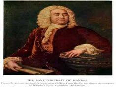 "Handel - Largo (from 'Xerxes') Opera                 ""Jerjes, HWV 40:"" Largo """", de KPM Filarmónica, Hieronym Baltazar y Maciej Korczaky ("