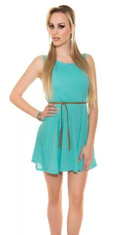 Dámské minišaty Rompers, Dresses, Fashion, Vestidos, Moda, Fashion Styles, Romper Clothing, Romper Suit, Onesies
