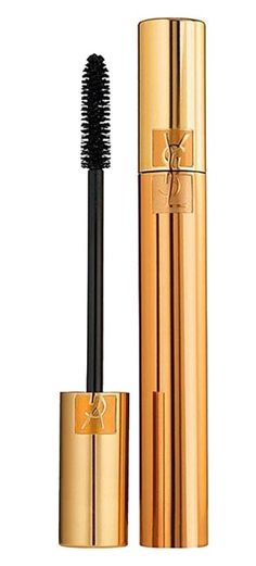 The go-to mascara for big, feathery, long lashes. For anyone who has tried this, you know! http://rstyle.me/n/puzcan2bn