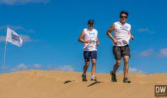 Running, Sports, Wilderness, Hs Sports, Keep Running, Why I Run, Sport