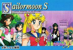 Sailor Moon Drops, Sailor Moon Usagi, Japanese Cartoon, Sailor Scouts, Pokemon, Comic Books, Animation, Manga, Comics