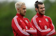Wales boss Chris Coleman claims Ramsey is just as important as Bale