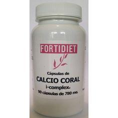 Calcio Coral