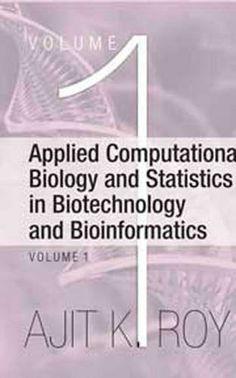 David Mount Bioinformatics Ebook
