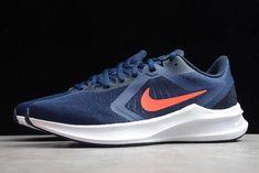 De 345 beste afbeeldingen van Kets in 2020 | Schoenen, Nike