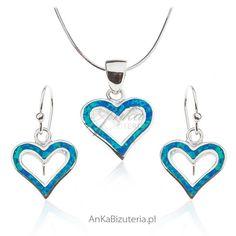 komplet biżuterii srebrnej Washer Necklace, Silver, Jewelry, Jewlery, Money, Jewels, Jewerly, Jewelery, Accessories