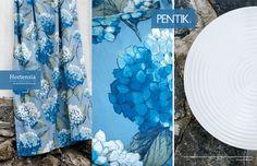 pentik hortensia kangas - Google-haku