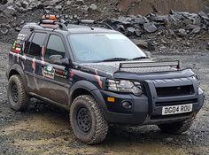 Freelander 2, Land Rover Freelander, Landrover Defender, Land Rovers, Dandy, Jeeps, Offroad, Cool Cars, Cars