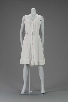 1900s  corsets  underwear