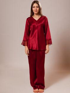 silk-nightwear-006-sw60e.jpg (550×732)