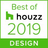 Houzz is the leading platform for home renovations and design. Design awards honor professionals whose work was the most popular among the Houzz community. Coastal House Plans, Small House Plans, Coastal Homes, Custom Home Designs, Custom Homes, Custom Design, Küchen Design, House Design, Design Ideas
