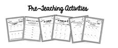 FREE Handwriting Practice — Keeping My Kiddo Busy Preschool Curriculum Free, Free Kindergarten Worksheets, Preschool Writing, Phonics Worksheets, Kindergarten Phonics, 4 Year Old Activities, Teaching Activities, Motor Activities, Free Handwriting