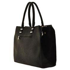 Résultat pifmarket.com trouvé sur Google Tote Bag, Google, Bags, Fashion, Outfit, Handbags, Moda, Fashion Styles, Totes